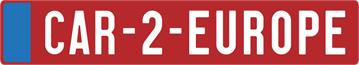 Car2Europe